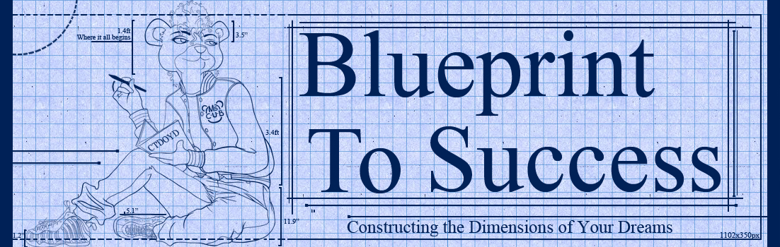 Mission blueprint to success blueprint to success malvernweather Image collections