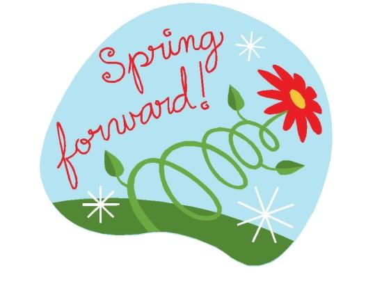 spring20forward12